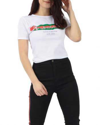 Amoureux T-Shirt