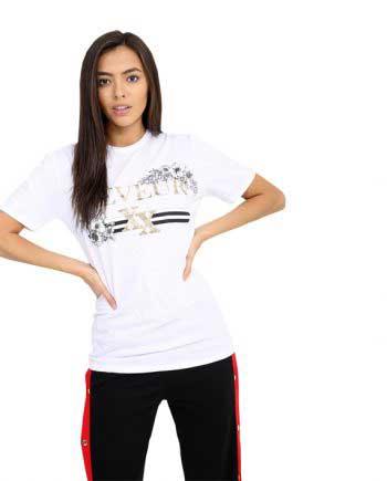 Reveur T-Shirt 1