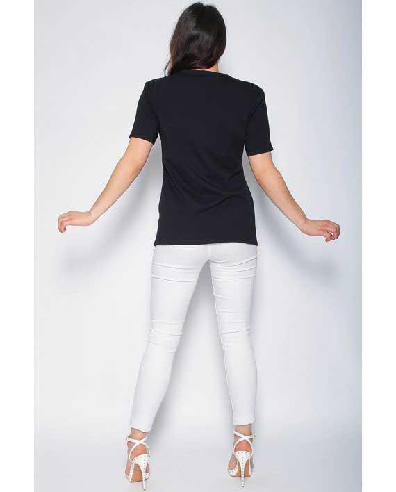 Vogue T-Shirt 5