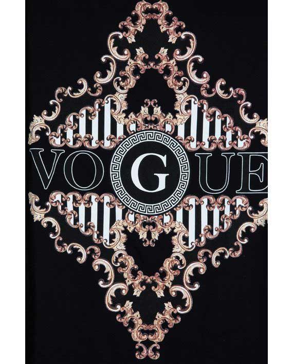 Vogue T-Shirt 6