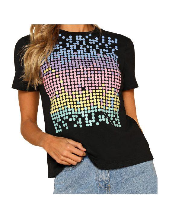 Círculo T-Shirt